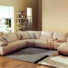 u shaped leather sectional sofa u shaped sectional sofa spaces modern with beige leather sectional