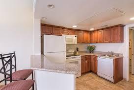 Vegas 2 Bedroom Suites 2 Bedroom Suite Las Vegas At Westgate Flamingo Bay Resort
