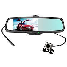 the 25 best rear view mirror camera ideas on pinterest rear
