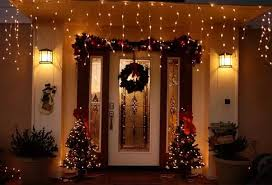 12 answers how to decorate your house for christmas quora