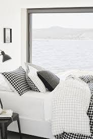 bedding set online bedding stores ravishing u201a closeness best