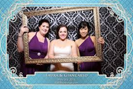 Photo Booth Rental Az 300 Toronto Photo Booth Rental Events In The Past 3 Years