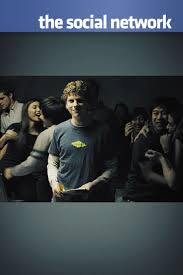 The Social Cast The Social Network On Itunes