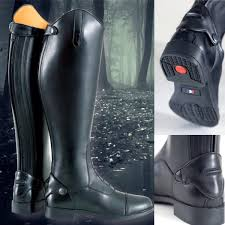tall motorcycle riding boots premier equine int on twitter