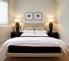 Dark Accent Wall In Small Bedroom Small Design Ideas For Small Bedroom