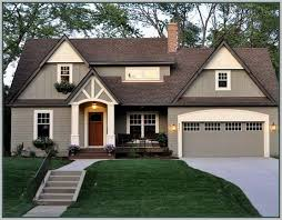 exterior house paint color combinations 2015 u2013 day dreaming and decor