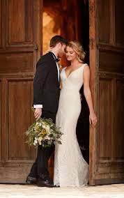 brown wedding dresses wedding dresses gallery essense of australia