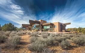 house tour a sanctuary that captures the scenic beauty of zion