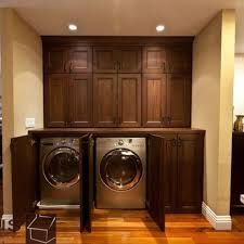 53 best laundry center images on pinterest laundry center