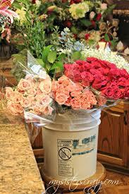best 25 costco flowers ideas on pinterest baby u0027s breath bulk