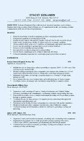 download sample resume for medical representative