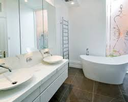 new bathroom designs bathrooms for worthy new bathroom designs large design ideas home pictures remodel best collection