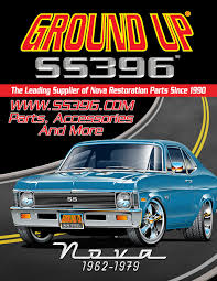 Classic Car Parts - ground up parts catalog