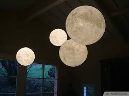 Outdoor Pendant Light Fixture Mysterious Pendant Lights Http Bestpickr Outdoor