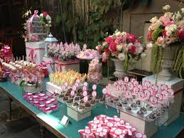 baby shower centerpieces for girl ideas baby shower party favors ideas for boy cheap decoration