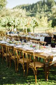 chair rentals ta 415 best table runners images on linens linen
