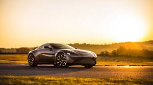 aston martin vulcan front aston martin car wallpapers pictures aston martin widescreen
