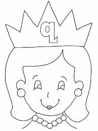 Alphabet Q Coloring Pages Coloring Book Coloring Pages Q
