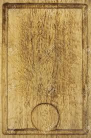 old grunge wooden kitchen desk background texture full frame old grunge wooden kitchen desk background texture full frame detail of a worn butcher block