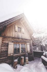 Winter House 377 Best Cold Winters U003d Cozy Houses Images On Pinterest Winter