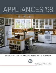 ge jxgb90s use and care manual