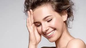 new angel cream natural skin hair enhancer 10 best natural skincare products for aging skin skinstore us