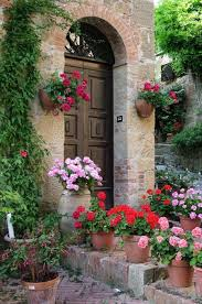 home entrance decorating ideas always welcome positive way latest