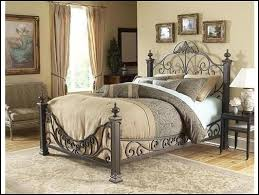 Tufted Headboard Footboard Bedroom Awesome Bedroom Exclusive Silver King Size Bedroom Sets