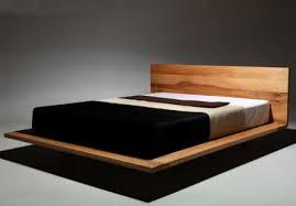 bett modern design designerbett matino schlafzimmertraum wohnung bett