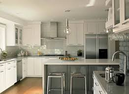 the 25 best cheap kitchen units ideas on pinterest minimalist