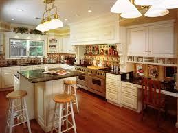 kitchen cabinet organizing simple brilliant kitchen cabinet