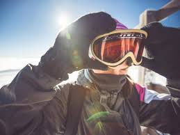 best low light ski goggles 8 best ski and snowboard goggles the independent