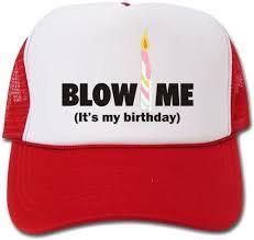 birthday hats me it s my birthday hat cap cool hats cap