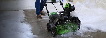 wedding registry power tools lawn mowers outdoor power tools patio lawn garden