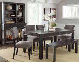 informal dining room ideas dining casual dining room ideas stunning furnishing small dining