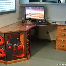 bureau informatique gamer bureau informatique gamer bureau gamer fresh bureau bureau
