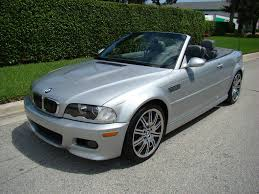 2004 bmw m3 coupe for sale bmw for sale