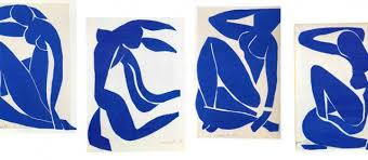 cut outs henri matisse the cut outs the official globe trekker website