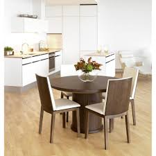 Expanding Tables Home Design Dining 8 Seat Room Tables 4714 1500 925 Types Inside