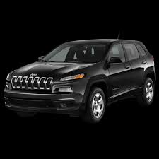 2016 jeep cherokee sport white new models for sale in beaver dam wi new 2016 jeep cherokee sport