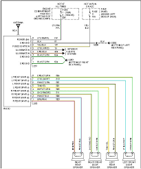 stereo wiring diagram 04 f150 stereo free wiring diagrams