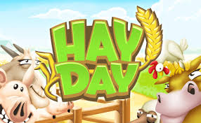 hay day apk hay day apk mod free for android