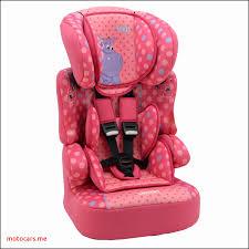 siege auto leclerc rehausseur chaise leclerc inspirant siege auto groupe 1 2 3 leclerc