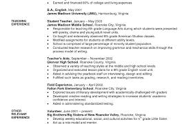curriculum vitae sle college professor cv resume sle for teacher sle format jobsxs com teaching