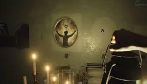 Escape The Bedroom Walkthrough Resident Evil 7 Dlc Bedroom Banned Footage Volume 1 Walkthrough