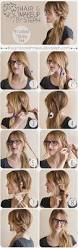 20 easy step by step summer braids style tutorials for beginners