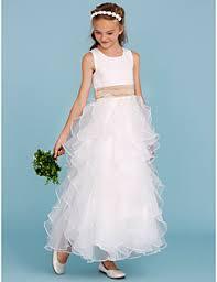 Lilac Dresses For Weddings Cheap Junior Bridesmaid Dresses Online Junior Bridesmaid Dresses