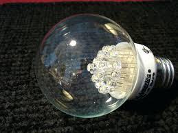 110 volt led lights best of 110 volt led light bulbs or side 48 lighting director skills