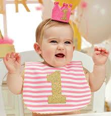 baby s 1st birthday in fashion kids