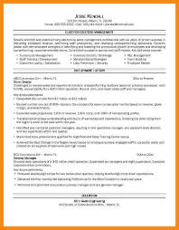Boutique Manager Resume Retail Manager Resume Samples Resume Template References